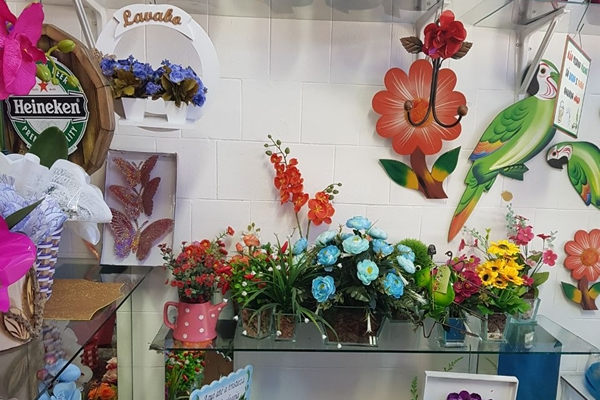 tutto-bello-floricultura-1025F3274D-4FD5-602F-C3D8-FEAC23C84585.jpg