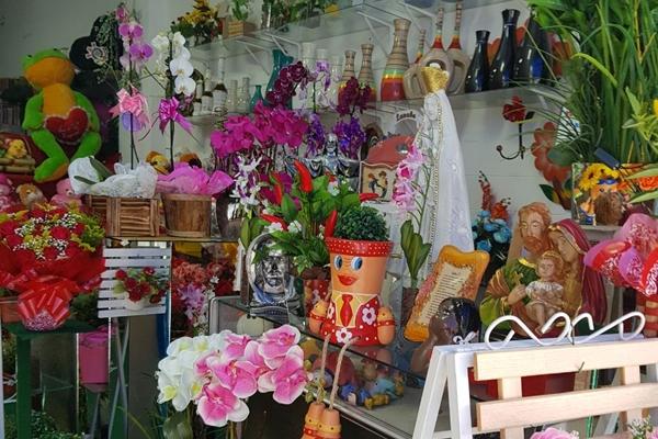 tutto-bello-floricultura-13CB3BDDEC-B370-BC69-66BE-E5D6E798641F.jpg