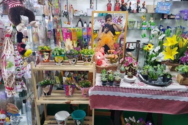 tutto-bello-floricultura-1530523D89-0D5F-9BB4-D3A0-3BD2172111DD.jpg