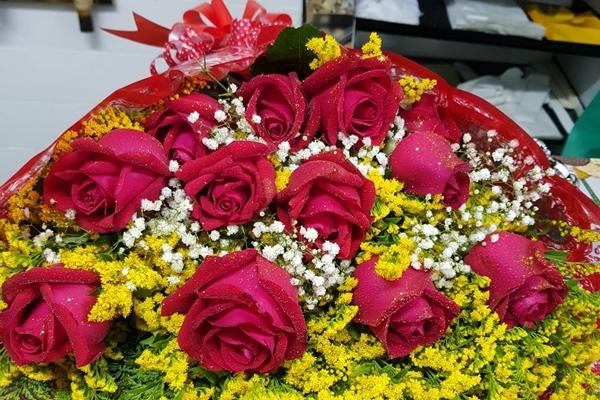 tutto-bello-floricultura-20F784969A-5E04-5ADC-5897-BC2A44521844.jpg