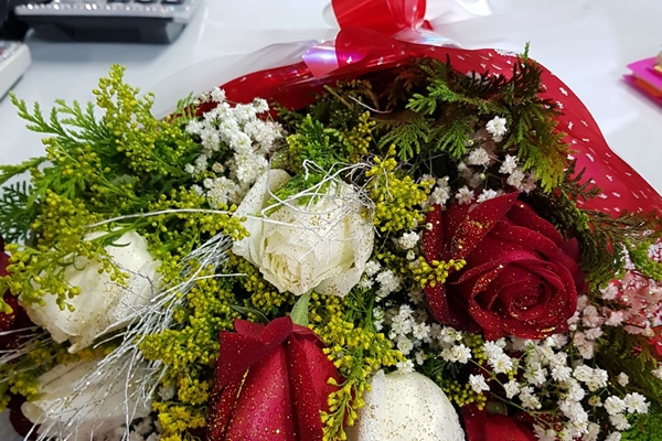 tutto-bello-floricultura-264E5D41E6-E474-FE58-A0C8-09EE60399B8F.jpg