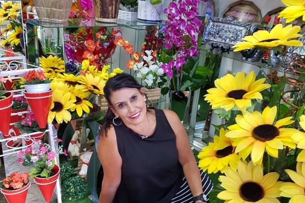 tutto-bello-floricultura-28700B4E57-B031-F1D1-9933-E46AA620FD07.jpg