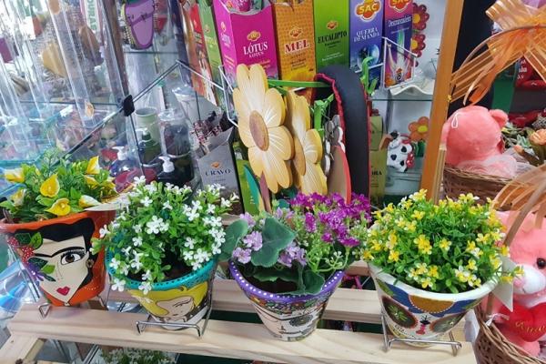 tutto-bello-floricultura-29F783DD5-98B0-44A5-5C34-7BF7DEB59EFF.jpg