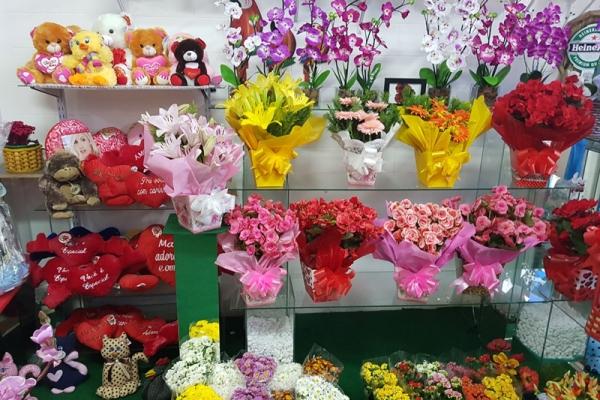 tutto-bello-floricultura-316831C37-1FF3-025B-F08D-79453D873406.jpg