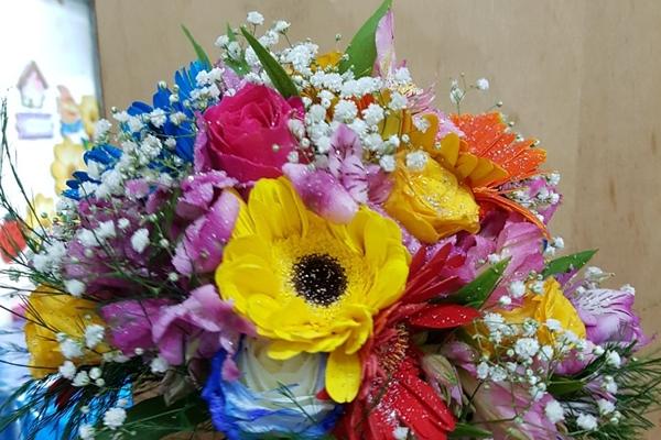 tutto-bello-floricultura-35A9E22A33-6802-0CF7-E14A-CAD983329AB3.jpg