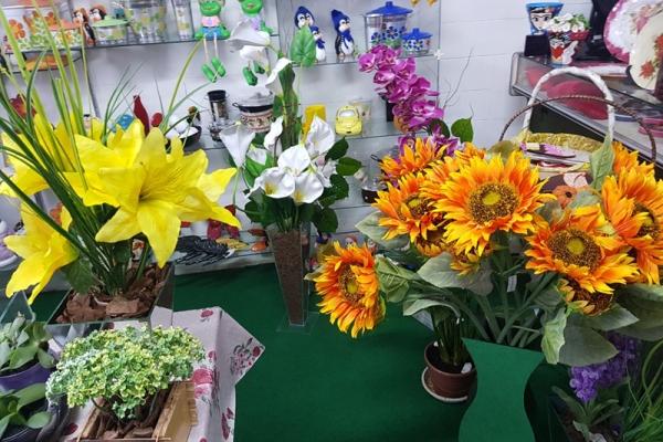 tutto-bello-floricultura-4D0E6549D-5572-4A48-00CE-9ABA8DC9BE52.jpg