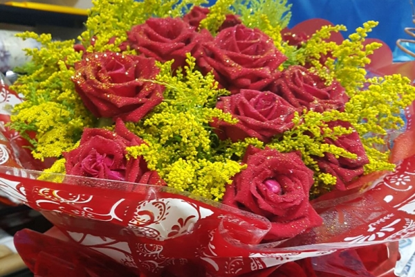 tutto-bello-floricultura-80D135F0E-B61A-C540-FBDB-59A3E04C8742.jpg