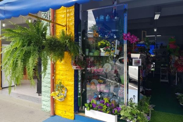 tutto-bello-floricultura-1D3FDDB60-04C4-0B01-626E-0028FEDE3072.jpg